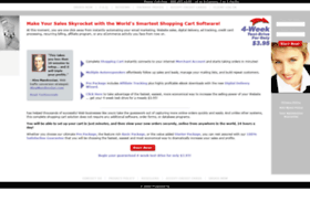easywebautomation1.com