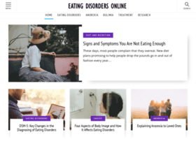 eatingdisordersonline.com
