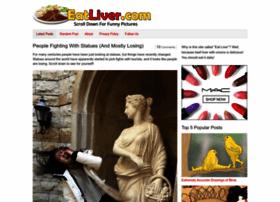 Eatliver.com
