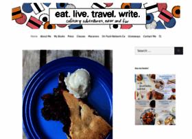 eatlivetravelwrite.com