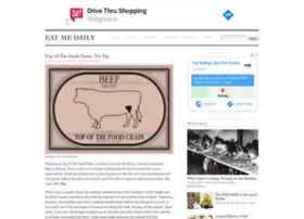 eatmedaily.com