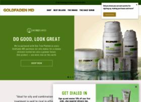 Eatsmartagesmart.com