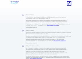 ebank.db-pbc.pl