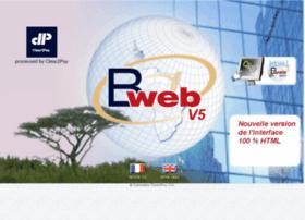 Ebanking.bweb-portal.com