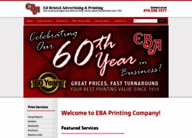 ebaprinting.com