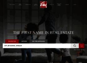 ebby.com