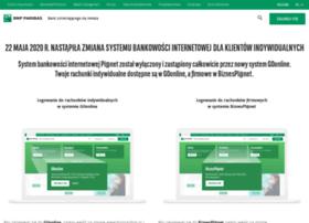 Ebgz.pl