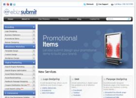 ebizsubmit.com