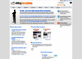 eblogtemplates.com