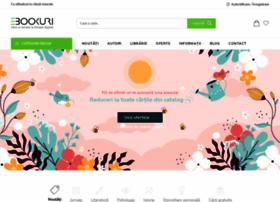 ebook-cours.com