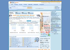 ebook.edu.vn