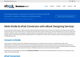 ebookconversion.com