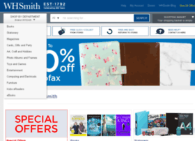 ebooks.whsmith.co.uk