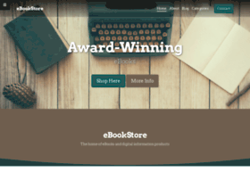 ebookstore.co.uk
