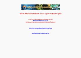ebookwholesaler.net