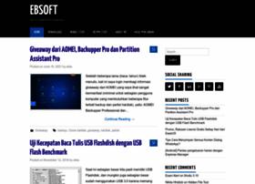 ebsoft.web.id