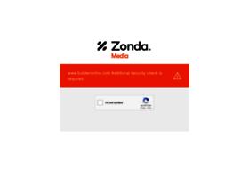ebuild.com