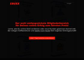 ebuxx.de