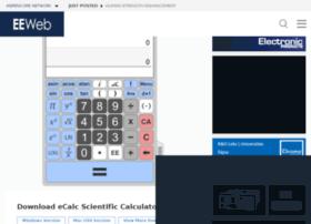 ecalc.com