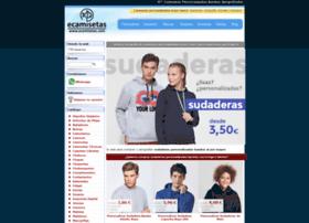 ecamisetas.com