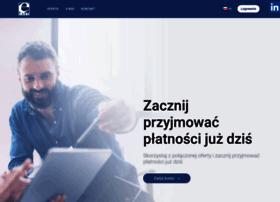 Ecard.pl