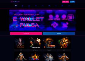 ecarediary.com