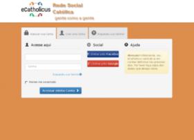 Ecatholicus.com.br