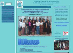 Ecc-solola.edu.gt