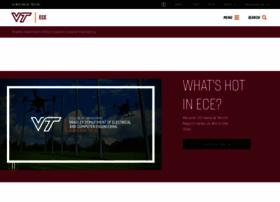 Ece.vt.edu
