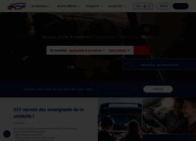 ecf.asso.fr
