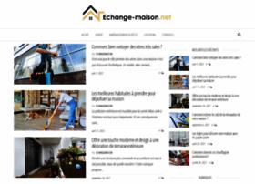 echange-maison.net