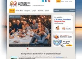 echangedemaison.com