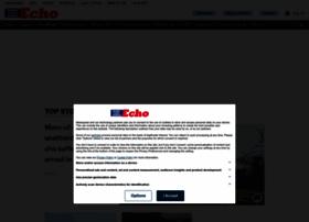 echo-news.co.uk