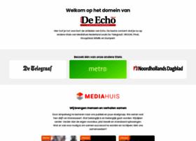 echo.nl