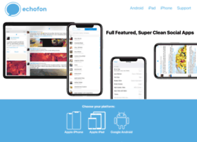 echofon.com