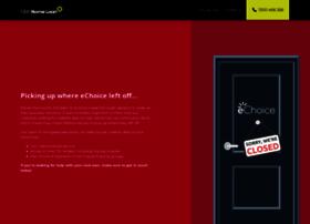 echoice.com.au