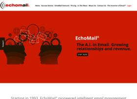 echomail.com