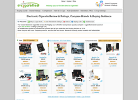 ecigarettes365.com