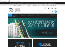 ecigaretteschoice.com