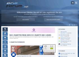 ecigforum.net