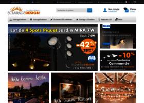 eclairage-design.com