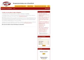 eclassifieds.acupuncturetoday.com