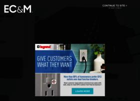 Ecmweb.com