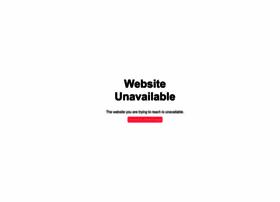 Ecodeal.fi