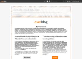 ecodelsud.over-blog.net