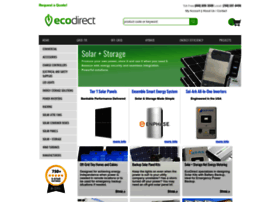 ecodirect.com