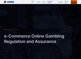 ecogra.org