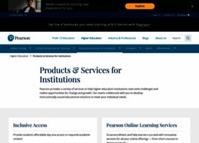 Ecollege.com