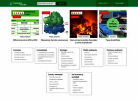 ecologiaverde.com