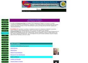 ecomhelp.com